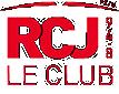 RCJ le Club