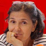Paule-Henriette Lévy