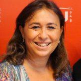 Sandrine Sebbane