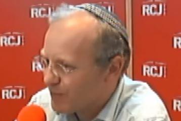 Yeshayaa Dalsace