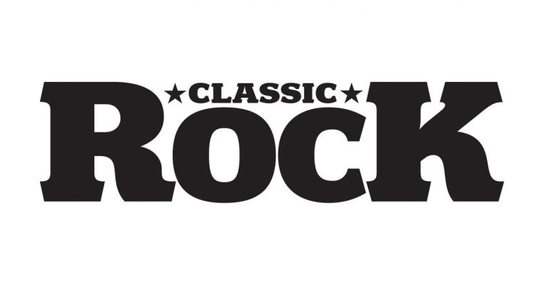 classic-rock-share-logo