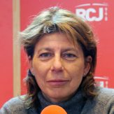 PERRINE SIMON-MAHUM