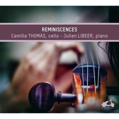 reminiscences-camille-thomas-julien-libeer
