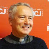 Antoine Gugenheim