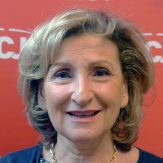 Dominique Dahan