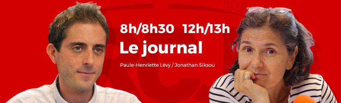 JOURNAL_PAULE_JONATHAN_02