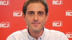 Jonathan Siksou