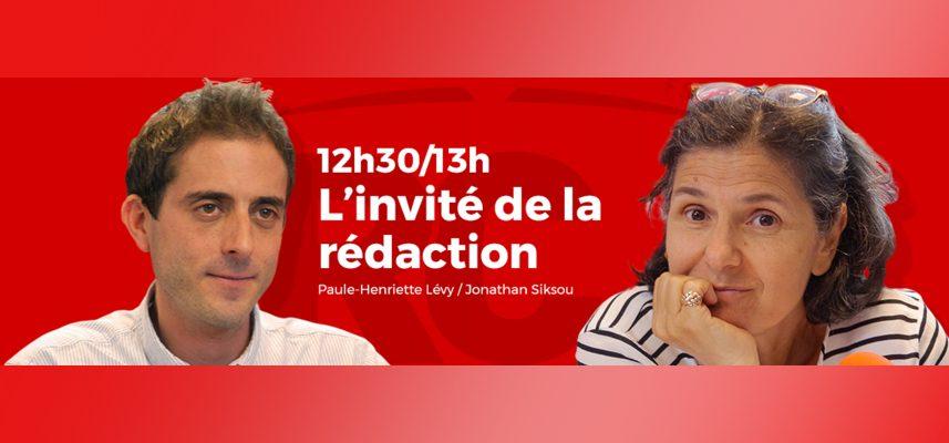 L_INVITE_DE_LA_REDACTION_08_08H30_12H_12H_30_POUR-LE-WEB_APPLE_PODCAST