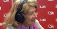 Maud Hayat Soria