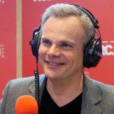 Philippe Lévy