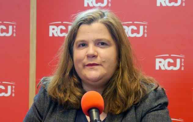Caroline Derrien