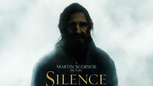 Film-silence-de-Martin-Scorsese-2016_visuel