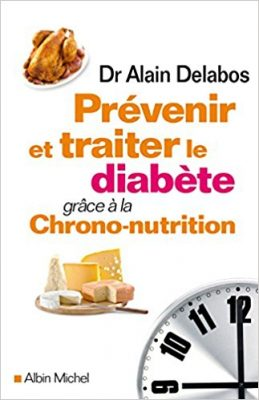 prevenir et traiter le diabete