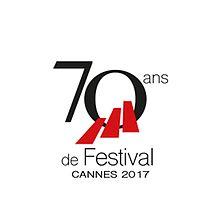 Festival_de_Cannes_2017_Logo