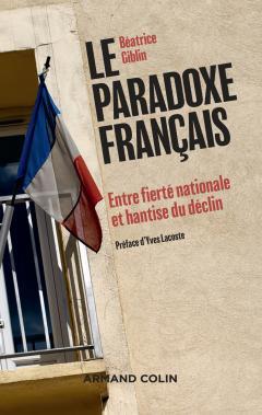 le paradox français