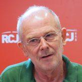 Bazin François