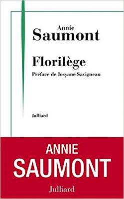 florilège