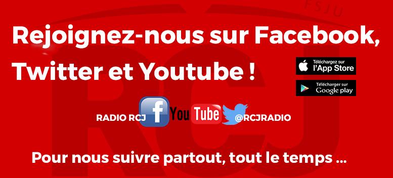 facebook-twitter-youtube-rcj