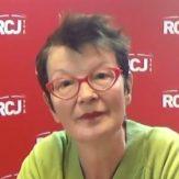 Rousseau Martine
