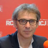Finchelstein Gilles