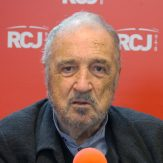 Carrière Jean-Claude