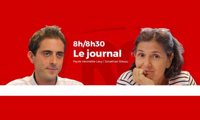 LE-JOURNAL-8H_8H30-PAULE-JONATHAN-POUR-LE-WEB-03