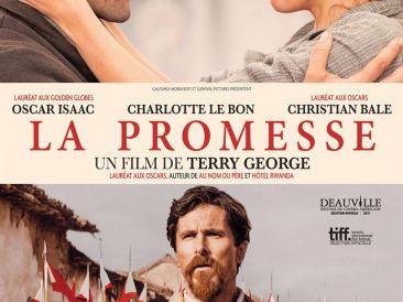 affiche_la_promesse