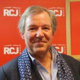 Garcin Jérôme