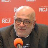 Colosimo Jean-François