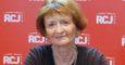 Myriam Revault d'Allonnes