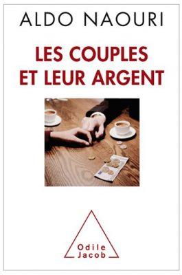 les couples et leurs argent