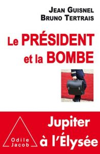 le-president-et-la-bombe