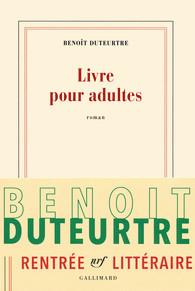 livre-pour-adulte