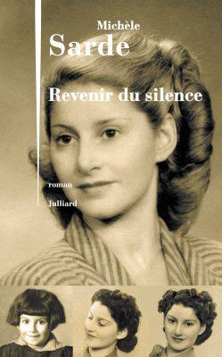 revenir-du-silence