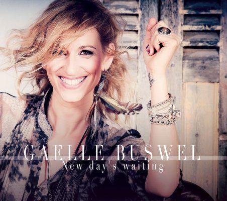 album gaelle bushwel