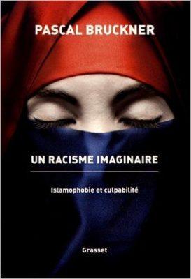 racisme imaginaire