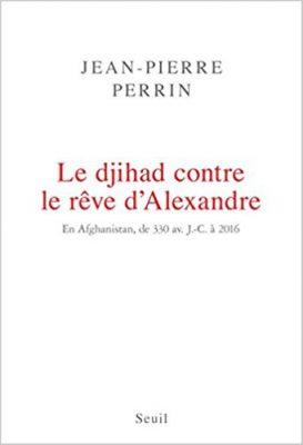 le djihad contre le reve d'Alexandre