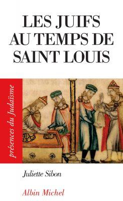 les juifs au temps de st Louis