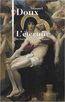l'eternite