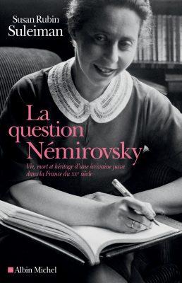 La Question Némirovsky