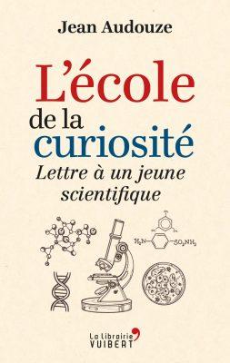 l'ecole de la curiosite