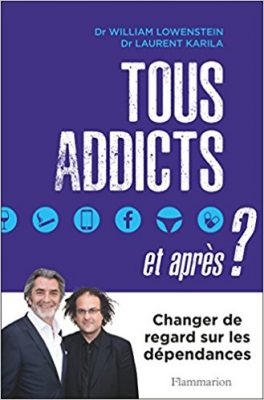 tous addicts