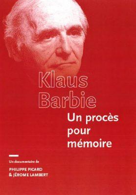 M2017_Film_Barbie-procès-mémoire_450px