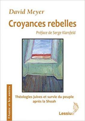 croyances rebelles