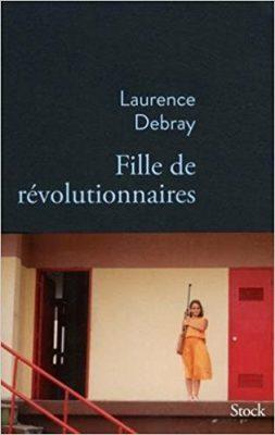 fille de revolutionnaires