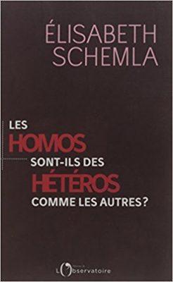 les homos