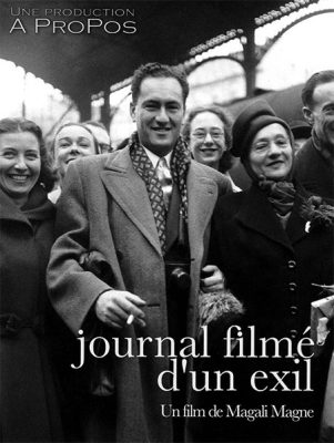 M2017_Film-Journal-filme-dun-exil_450px