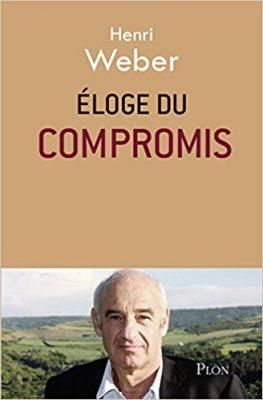 eloge du compromis