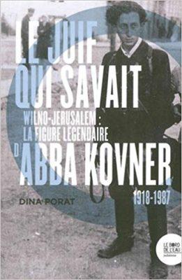 le juif qui savait