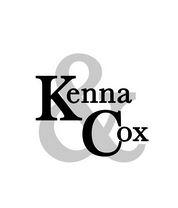 kenna et cox